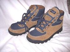 Goretex Boots Vasque Shoes Mens 11 Goretex Shoes Leather Shoes Hiking Boot $200+
