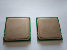 2 AMD Dual Core Opteron 2216 Sockel F Multiprocessing