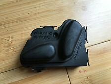 Mercedes E-Class W211 right Seat Control Button 2108213851 A2108213851