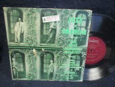 "The Dave Brubeck Quartet ""Jazz at Oberlin"" 10"" LP"