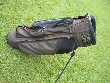 Jones Golf Stand Bag, looks great !