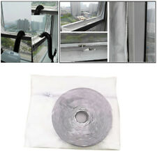 Airlock Window Sealing For Mobile Air Conditioners And Exhaust Air Dryers