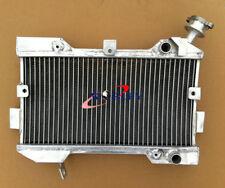 For Suzuki LTR450 LT450R 2006 2007 2008 2009 06 07 08 09 aluminum radiator