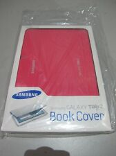 Original Samsung Galaxy Tab 2 10.1 Cover Etui #21167