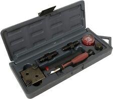 Lisle Brake Flaring Tool Kit 33260 Made in USA