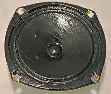 """NuTone Intercom 5"""" Patio Speaker Cone Part #36108/36069"""