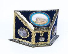Antique Decorative Boxes