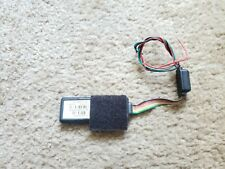 GPS TRACKING SENSOR DEVICE S1000-T EnfoTrace Spireon Talon
