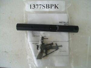 Crosman Long steel breech kit 1322 1377 2240 2250 .177 caliber bolt factory new.