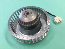 Gebläsemotor Lüftermotor Gebläse Trockner AEG Electrolux 112542200 Original