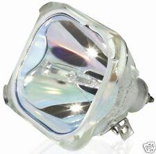New Philips Lamp/Bulb Only for Hitachi UX25951 50VS69 50VS69A 55VS69 62VS69