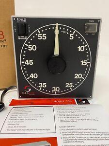 gralab darkroom timer model 300. NEW IN BOX! NEVER USED!