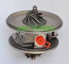 Turbocharger cartridge CHRA core VJ36 VJ37 for Mazda 3 5 6 MZ-CD GG-GY 2.0 105KW