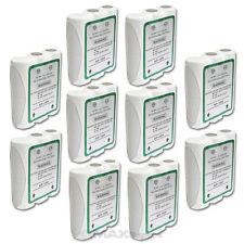 10 HNN9044A HNN9056A Battery for MOTOROLA P10 P50 SP21 SP50+ Radio Shack BTX-126