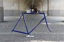 Gazelle Champion AA Special Reynolds 531 Frame / 56 cm / 2.852g / Campagnolo