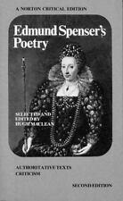 Poetry (Norton Critical Edition)