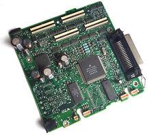 HP C4562-60212 Deskjet 690C Logic PCB Board