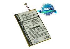 3.7 v Batería Para Samaung 9030703865, fa905502aa, yp-p3cb / xsh, yp-p3jcs / xaa, yp-p