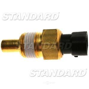 Coolant Temperature Sensor-Auto Trans Temperature Sensor Standard TX43 USA MADE