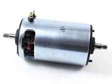 Escarabajo Cubo T1 T2a Generador Bosch Corriente Continua 12V 30 UN NUEVO