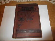 Ivanhoe by Sir Walter Scott - Arundel Edition - Allison Publishing