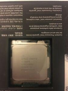 Intel Core  I9-7980XE Extreme Edition 18 Core 2.6 GHz Processor