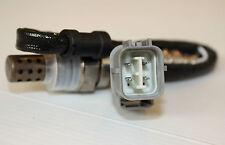 Oxygen Sensor O2 For Honda Civic Accord HRV Integra Odyssey J22a J30A D16Y B18A