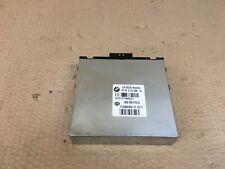 Bmw e90 e9x gearbox controller DCDC Wandler 9127088 316d 318d 320d 07-13
