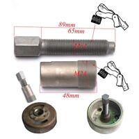 Engine Tools //Flywheel Puller M22/x 1,5/mm Bike Service Extractor Volante M22/x 1,5/mm. Herramientas Motor