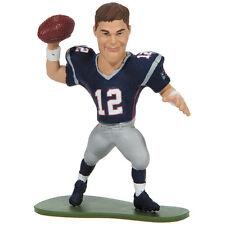 McFarlane Toys Figure - NFL smALL PROS Series 3 -TOM BRADY (New England Patriots