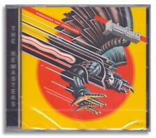 Judas Priest - Screaming for Vengeance [Expanded Edition]