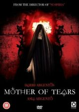 Mother Of Tears [2007] [DVD]