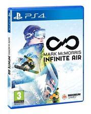 Videojuegos sky, snowboard Sony Sony PlayStation 4