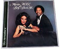 Marilyn McCoo - I Hope We Get To Love In Time (Expanded Edition) [CD]