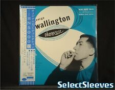 "10"" Vinyl LP 78rpm Outer Non-Resealable SelectSleeves Brand Archival Japan 100"