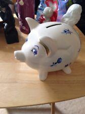 Vintage Wade Piggy Bank