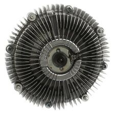 Engine Cooling Fan Clutch Aisin FCT087 For Toyota Sequoia Lexus LX570 V8