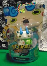 Hasbro Yo-Kai Watch: Komasan Medal Moments Exclusive Interactive NIB Ages 4+