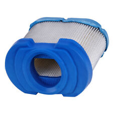 Air Filter with Sponge Cover Fit For Briggs&Stratton John Deere GY21057 MIU11515