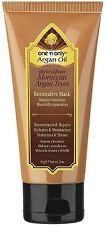 One N Only Argan Oil Restorative Mask 3 oz