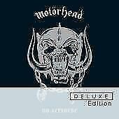 Motorhead - No Remorse (Deluxe Edition) NEW 2 x CD