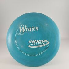 Innova Pro Wraith I Dye 169g Distance Driver used