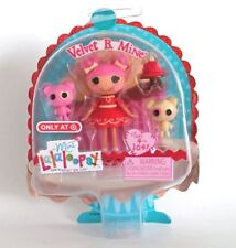 MGA Entertainment Dolls Character Toys
