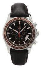 ESQ Movado Armbanduhren mit Chronograph für Herren