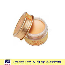 [SKINFOOD] Salmon Dark Circle Concealer Cream #1 Salmon Blooming 10g Free Sample