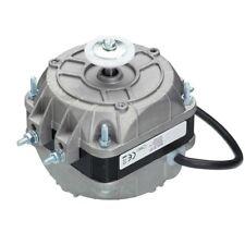 Moteur Ventilateur 25W universel Frigo Congelateur refregirateur PENTA YZF25-40