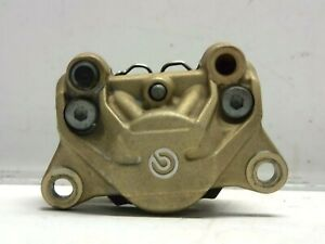DUCATI 91-98 900SS SP FE CR SL 851 888 M900 M750 Brembo REAR Brake Caliper