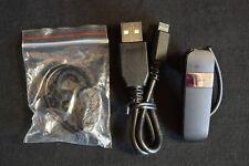Jabra Talk 15 Bluetooth Headset