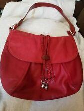 ROLFS Genuine Leather Bag