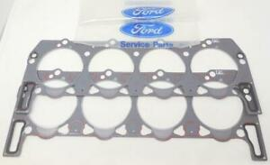Qty 2 OEM FORD E250 F350 7.3 Diesel Cylinder Head Gasket E8TZ6051A SHIPS TODAY